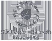 Silver Birch Bouquets Logo